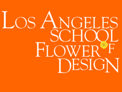 Los Angeles School of Flower Design
